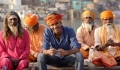 Dhanush Hindi Movie Raanjhnaa