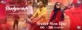 Dhanush, Sonam Kapoor in Raanjhna First Look Posters