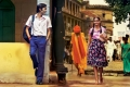 Dhanush, Sonam Kapoor in Raanjhnaa Movie Stills
