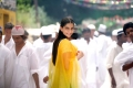 Actress Sonam Kapoor in Raanjhnaa Movie Stills