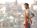Actor Dhanush in Raanjhnaa Movie Stills