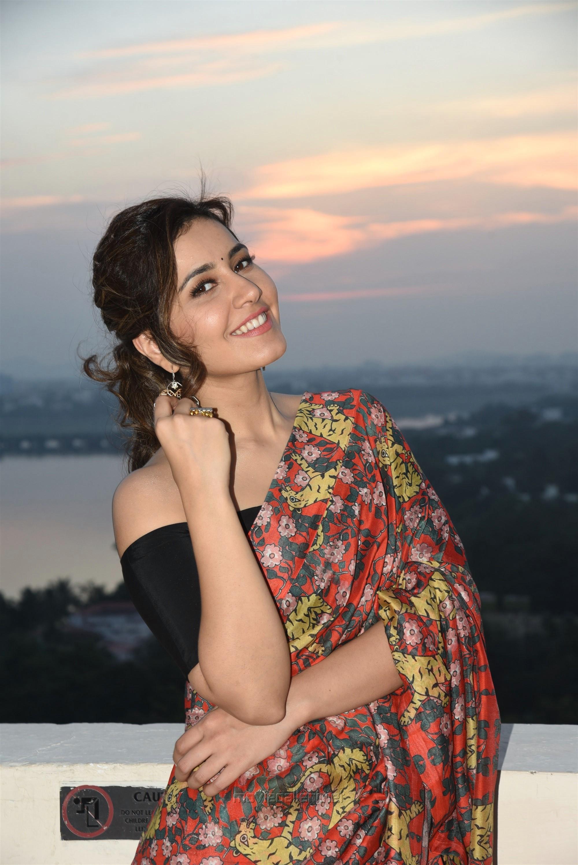 Nazriya Nazim Hot Pictures In Bikini FULL HD Photoshoot
