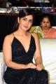 Actress Raashi Khanna Pictures @ Venky Mama Musical Night