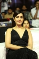 Actress Raashi Khanna New Pictures @ Venky Mama Musical Night