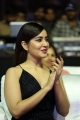 Actress Raashi Khanna Pictures @ Venky Mama Musical Night