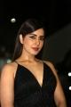 Actress Rashi Khanna Pictures @ Venky Mama Musical Night