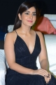 Actress Rashi Khanna New Pictures @ Venky Mama Musical Night