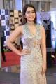 Actress Rashi Khanna Pics @ Mirchi Music Awards South 2018