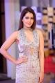 Actress Raashi Khanna Pics @ Mirchi Music Awards South 2018
