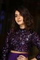 Prathi Roju Pandage Actress Raashi Khanna Pictures