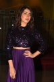 Actress Rashi Khanna Pictures @ Prathi Roju Pandage Trailer Launch