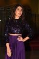 Actress Rashi Khanna Pictures @ Prathi Roju Pandage Trailer Launch