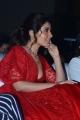 Actress Rashi Khanna Pics @ World Famous Lover Movie Pre Release