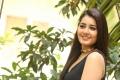 Telugu Actress Raashi Khanna Stills