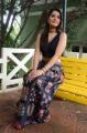 Actress Rashi Khanna Glam Stills in Long Skirt