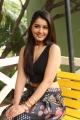 Actress Raashi Khanna Glam Stills in Long Skirt