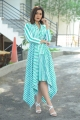 Actress Raashi Khanna New Images @ Venky Mama Movie Interview
