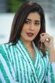 Venky Mama Movie Actress Raashi Khanna Images