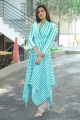 Venky Mama Movie Actress Raashi Khanna Interview Images