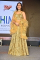 Actress Raashi Khanna New Images @ Venky Mama Movie Pre Release