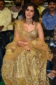 Actress Rashi Khanna New Images @ Venky Mama Pre Release