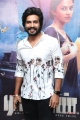 Vishnu Vishal @ Raatchasan Movie Audio Launch Stills