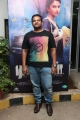 M Ghibran @ Raatchasan Movie Audio Launch Stills