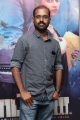 Director Ramkumar @ Raatchasan Movie Audio Launch Stills