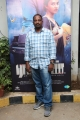 Raatchasan Movie Audio Launch Stills