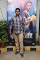 Producer G Dilli Babu @ Raatchasan Movie Audio Launch Stills