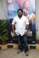 Kaali Venkat @ Raatchasan Movie Audio Launch Stills