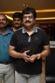 Actor Vivek @ Raatchasi Movie Premiere Show Photos