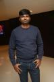 Ramprakash Rayappa @ Raatchasi Movie Premiere Show Photos