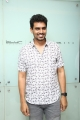 Producer SR Prabhu @ Raatchasi Movie Premiere Show Photos