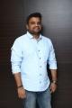 Arivazhagan Venkatachalam @ Raatchasi Movie Premiere Show Photos