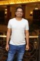 Music Director Sean Roldan @ Raatchasi Movie Press Meet Stills