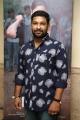 Director Sy. Gowthamraj @ Raatchasi Movie Press Meet Stills