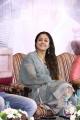 Actress Jyothika @ Raatchasi Movie Press Meet Stills
