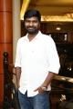 Editor Philominraj @ Raatchasi Movie Press Meet Stills
