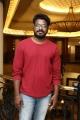 Cameraman Gokul Benoy @ Raatchasi Movie Press Meet Stills