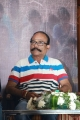 Actor Muthuraman @ Raatchasi Movie Press Meet Stills