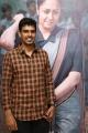 Producer SR Prabhu @ Raatchasi Movie Press Meet Stills