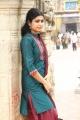 Raatinam Movie Actress Swathi Pics