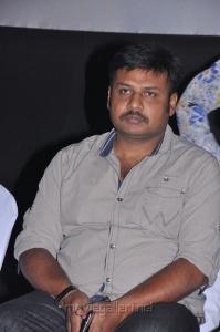 Prabhu Solomon at Raattinam Audio Launch Stills