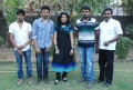 Raattinam Tamil Movie Press Show Stills