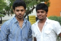 Raattinam Movie Press Show Stills