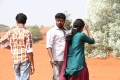 Raattinam Tamil Movie Stills