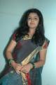 Cute Swathi in Half Saree Stills