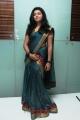Tamil Actress Swathi Cute Half Saree Stills
