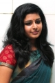 Raattinam Swathi Half Saree Cute Stills